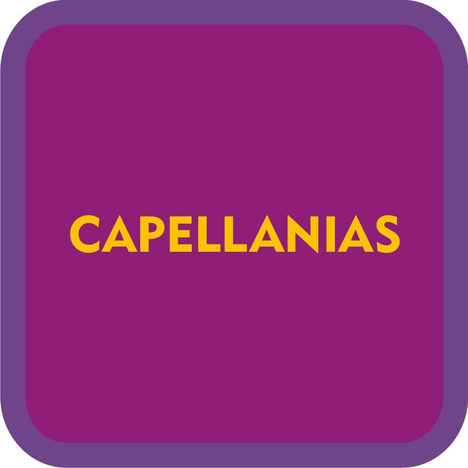 capellanias-boton
