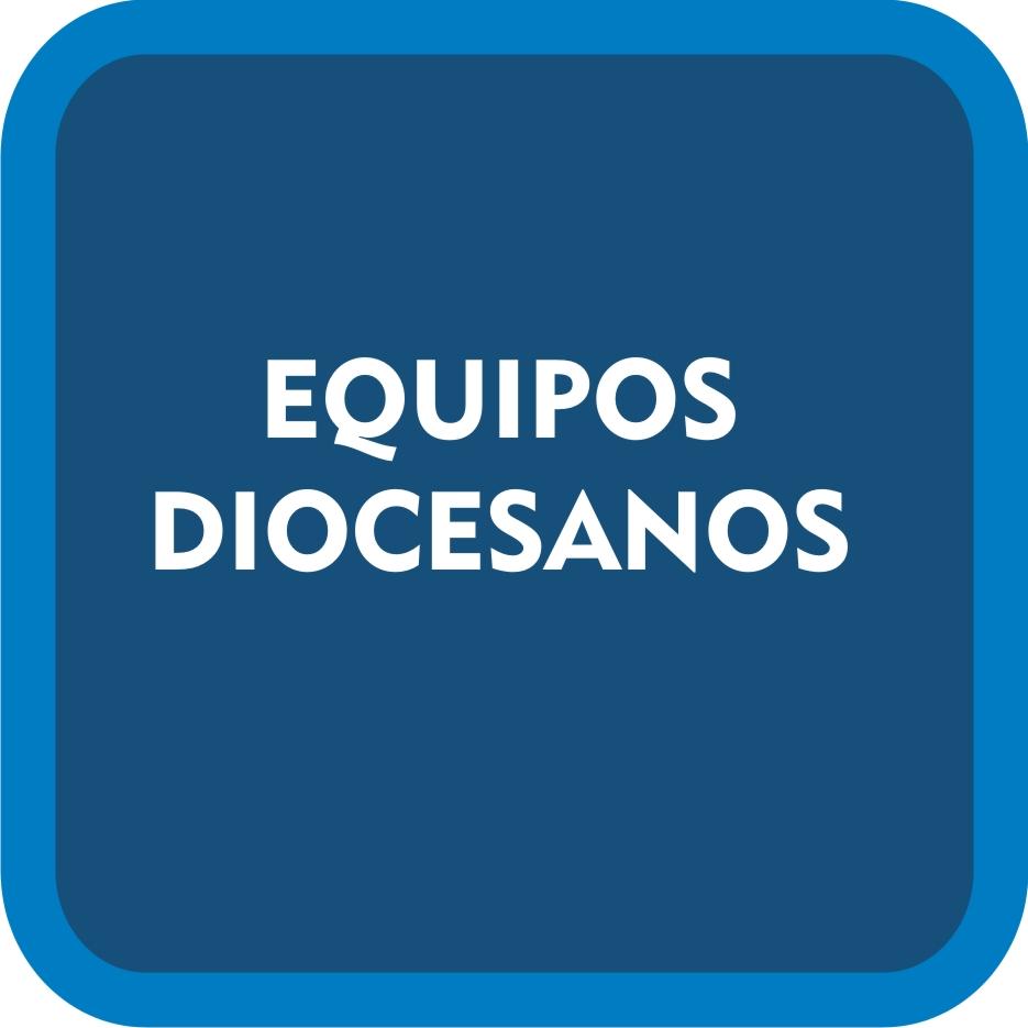 equipos-dioc-boton