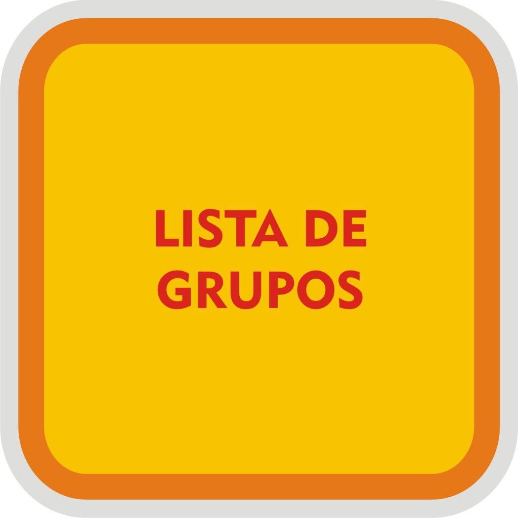 grupos-boton