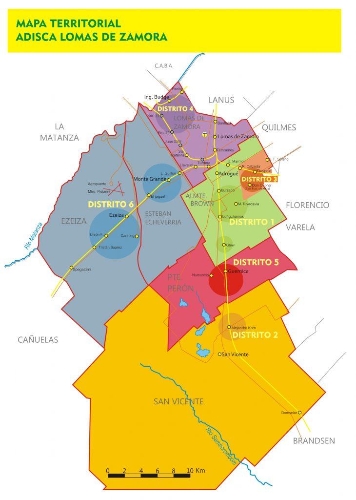 mapa-territorial-de-adisca-lomas-de-zamora-2