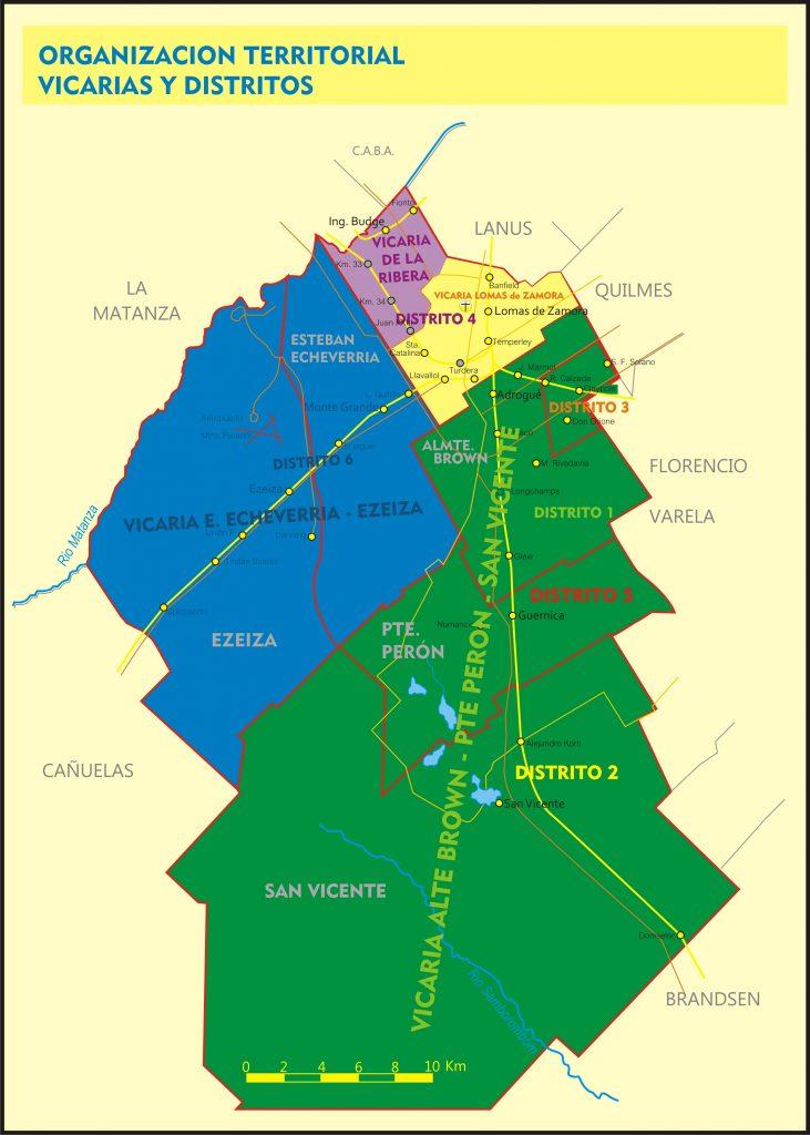 mapa-vicarias