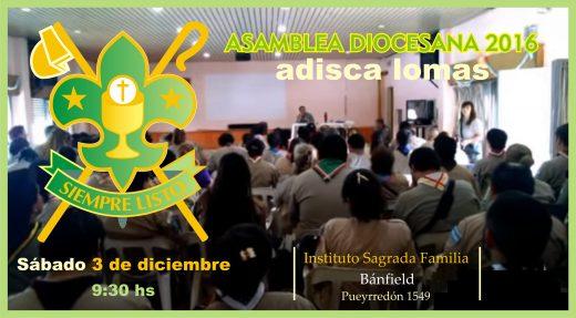 asamblea-2016a